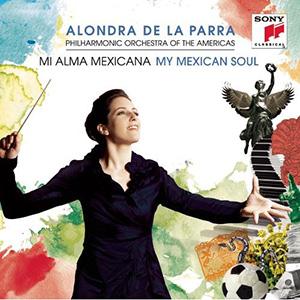 Mi Alma Mexicana – POA